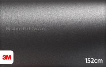 3M 1080 M261 Matte Dark Grey meubelfolie