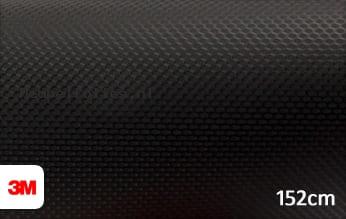 3M 1080 MX12 Matrix Black meubelfolie