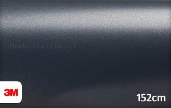 3M 1080 S271 Satin Thundercloud meubelfolie