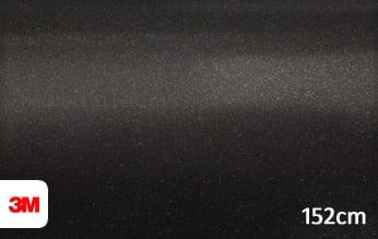3M 1080 SP242 Satin Gold Dust Black meubelfolie