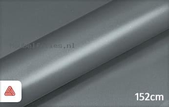 Avery SWF Anthracite Matte Metallic meubelfolie