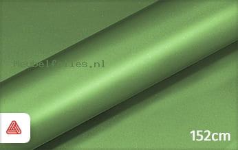 Avery SWF Apple Green Matte Metallic meubelfolie