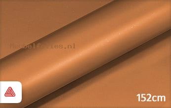 Avery SWF Blaze Orange Matte Metallic meubelfolie