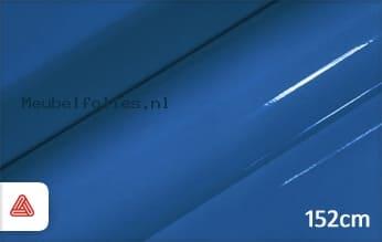 Avery SWF Blue Gloss meubelfolie