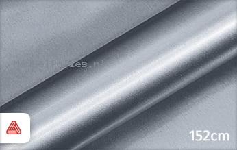 Avery SWF Brushed Aluminium meubelfolie