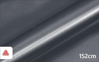 Avery SWF Brushed Steel meubelfolie