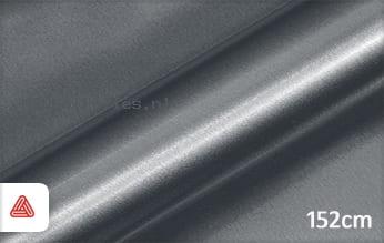 Avery SWF Brushed Titanium meubelfolie