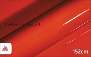 Avery SWF Cardinal Red Gloss meubelfolie