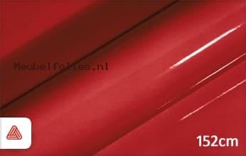 Avery SWF Carmine Red Gloss meubelfolie