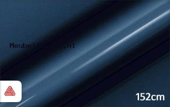 Avery SWF Dark Blue Satin Metallic meubelfolie