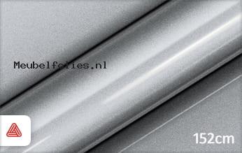 Avery SWF Diamond Silver Gloss meubelfolie