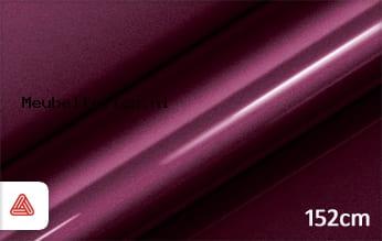 Avery SWF Fun Purple Gloss Metallic meubelfolie
