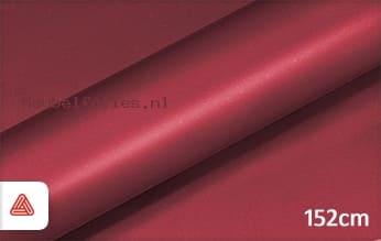 Avery SWF Garnet Red Matte Metallic meubelfolie