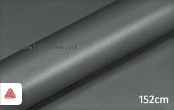 Avery SWF Gunmetal Matte Metallic meubelfolie