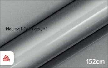 Avery SWF Light Grey Satin Metallic meubelfolie