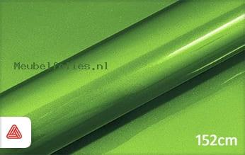 Avery SWF Pearl Light Green Gloss meubelfolie