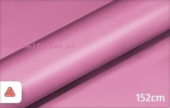 Avery SWF Pink Matte Metallic meubelfolie