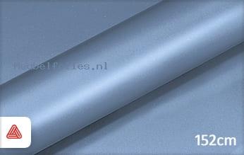 Avery SWF Powder Blue Matte Metallic meubelfolie