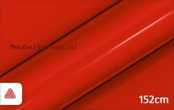 Avery SWF Red Gloss meubelfolie
