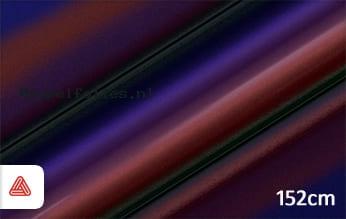 Avery SWF Roaring Thunder Blue Red Satin Colorflow meubelfolie