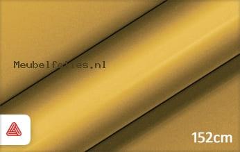 Avery SWF Safari Gold Satin Metallic meubelfolie