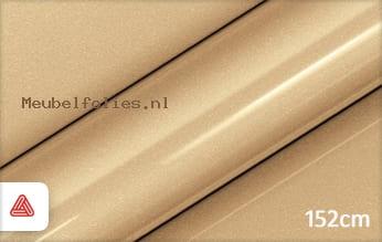 Avery SWF Sand Sparkle Gloss meubelfolie
