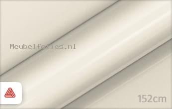 Avery SWF White Snow Pearl Gloss meubelfolie