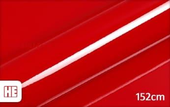 Hexis HX20200B Blood Red Gloss meubelfolie
