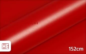 Hexis HX20200M Blood Red Matt meubelfolie