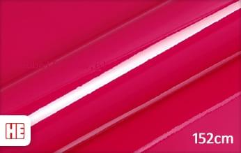 Hexis HX20220B Fuchsia Gloss meubelfolie