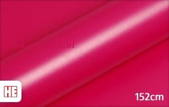 Hexis HX20220M Fuchsia Matt meubelfolie