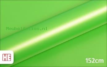 Hexis HX20228M Wasabi Green Matt meubelfolie