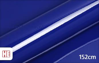 Hexis HX20280B Pacific Blue Gloss meubelfolie