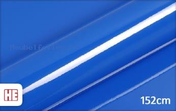 Hexis HX20293B Curacao Blue Gloss meubelfolie
