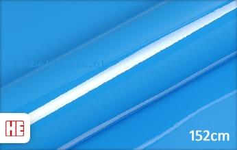 Hexis HX20299B Montpellier Blue Gloss meubelfolie