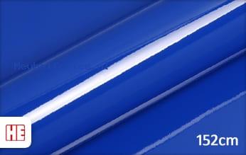 Hexis HX20300B Sapphire Blue Gloss meubelfolie