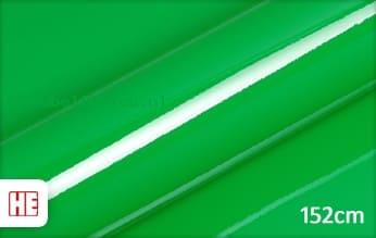 Hexis HX20369B Apple Green Gloss meubelfolie
