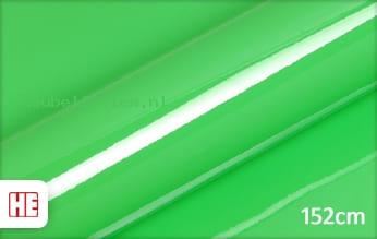 Hexis HX20375B Light Green Gloss meubelfolie