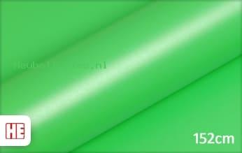 Hexis HX20375M Light Green Matt meubelfolie