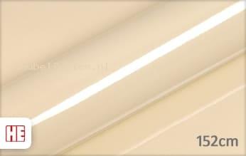 Hexis HX20468B Ivory Gloss meubelfolie