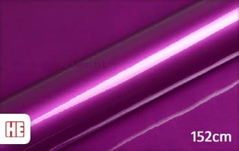 Hexis HX20518B Manga Purple Gloss meubelfolie