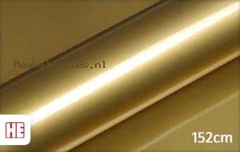 Hexis HX20871B Gold Coloured Gloss meubelfolie