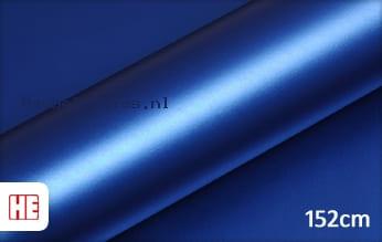 Hexis HX20905M Night Blue Metallic Matt meubelfolie