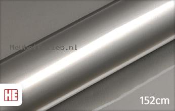 Hexis HX20948B Bronze Grey Gloss meubelfolie