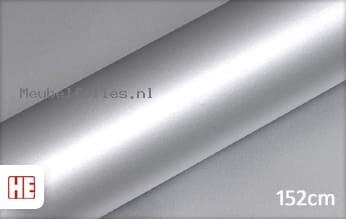 Hexis HX20990M Meteorite Grey Matt meubelfolie