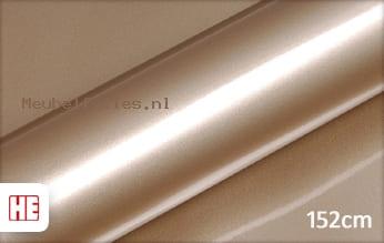 Hexis HX20BCMB Ashen Beige Metallic Gloss meubelfolie