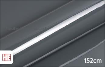 Hexis HX20G06B Nardo Grey Gloss meubelfolie