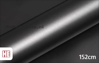 Hexis HX20GANM Anthracite Grey Metallic Matt meubelfolie