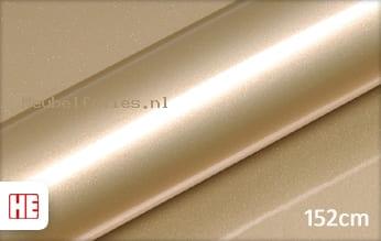 Hexis HX20P001B Zeus Gold Gloss meubelfolie