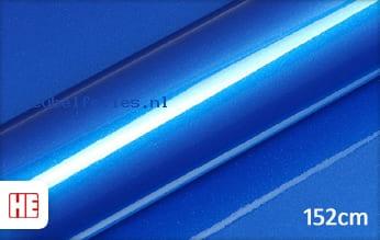 Hexis HX20P004B Apollo Blue Gloss meubelfolie